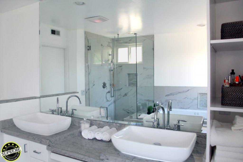 Bathroom | Anaheim CA