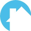 Supreme Remodeling Inc Make Your Dream Home Come True